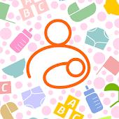 icono Baby Tracker