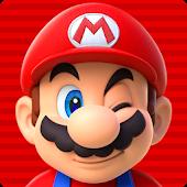 icono Super Mario Run