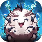 icono Neo Monsters