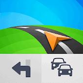 icono Sygic GPS Navigation & Offline Maps