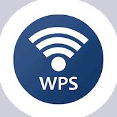 icono WPSApp