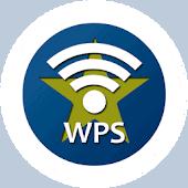 icono WPSApp Pro