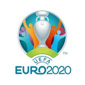 icono Oficial UEFA EURO 2020