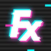 icono FX Master