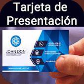 icono Diseño Tarjeta de presentación, visita gratis 2020