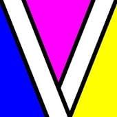 icono VOCHI Editor de Vídeos y Fotos con Efectos