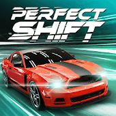 icono Perfect Shift