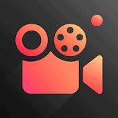 icono Editor de videos para YouTube